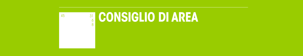 https://iusve-pedagogia.s3.amazonaws.com/images/grafica/TESTATE/pedagogia/consiglio_area.png