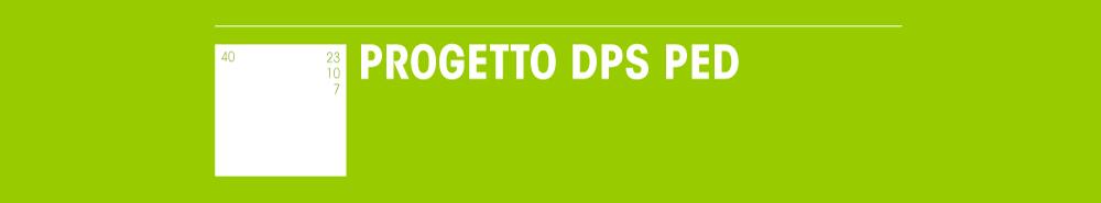 https://iusve-pedagogia.s3.amazonaws.com/images/grafica/TESTATE/pedagogia/dpsped_fascetta.png