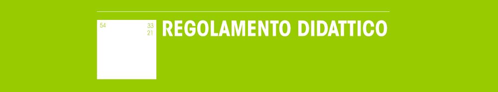 https://iusve-pedagogia.s3.amazonaws.com/images/grafica/TESTATE/pedagogia/regolamento-didattico.png