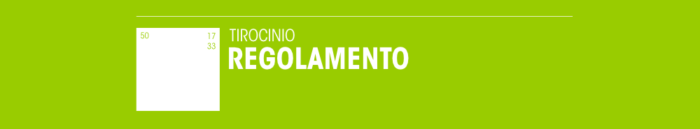 https://iusve-pedagogia.s3.amazonaws.com/images/grafica/TESTATE/tirocinio/regolamento_baccalaureato.png