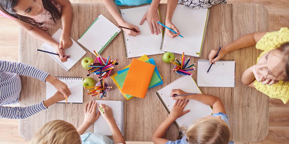 Comunità Murialdo Veneto ricerca un Educatore Professionale Sociale