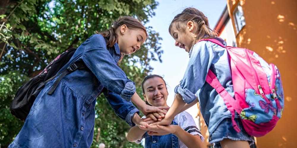Fondazione Moro ricerca un Educatore sociale