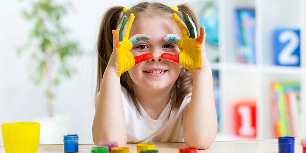 Ponzano Children ricerca un educatore della prima infanzia