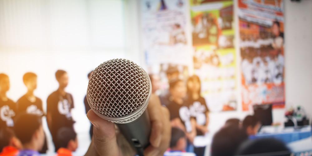 Convegno Italiano di Pastoral Counseling Padova, 20-21 aprile 2018