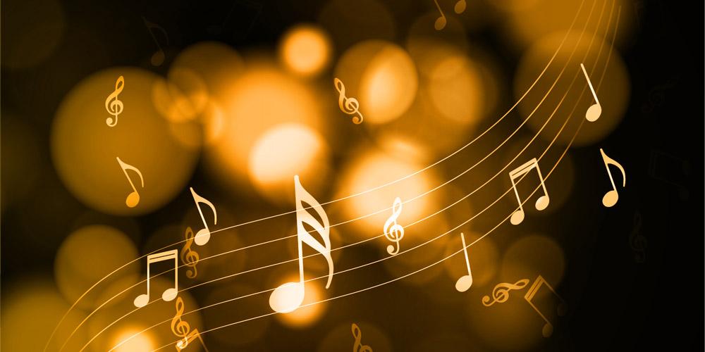 Proposta tirocinio per studenti PED: Stimolazione Cognitiva e Musicoterapia