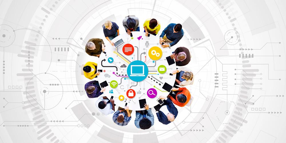 Piattaforme digitali e processi partecipativi
