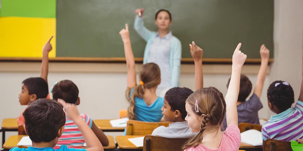 Educare per vivere: riflessioni contemporanee sull'educazione
