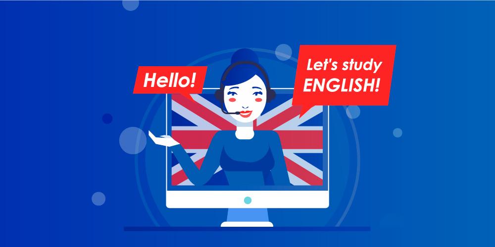 Nasce il Centro Linguistico