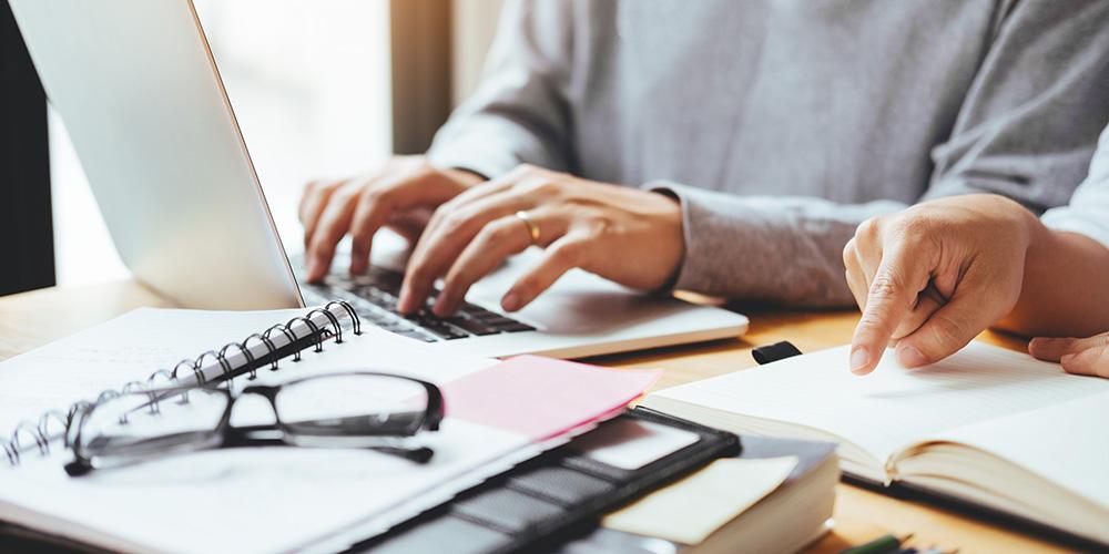 Bando per 2 borse di ricerca: Mutamenti nella pratiche lavorative in ambito socio educativo