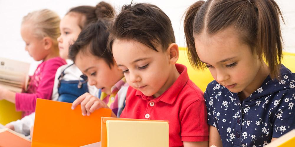 Villaggio Sos di Mantova propone tirocinio curriculare a studenti PED