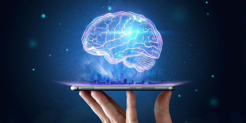 Focus Docenti PED: Tecnologie in discussione tra didattica e azione educativa