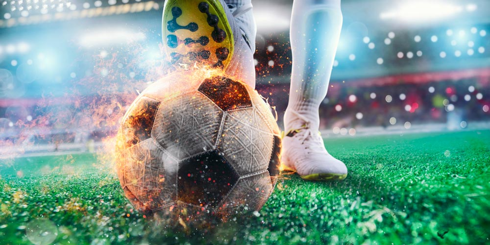 FC Spinea ricerca laureati PED